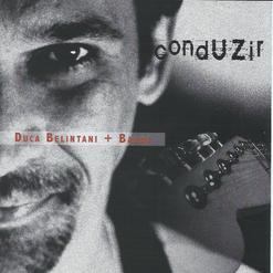 DucaBelintani-Conduzir.png