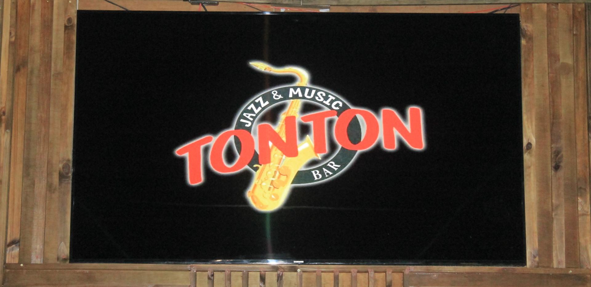 TonTon-logotipo.JPG