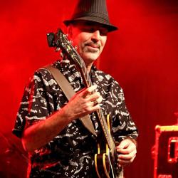 Mauricio Sahady