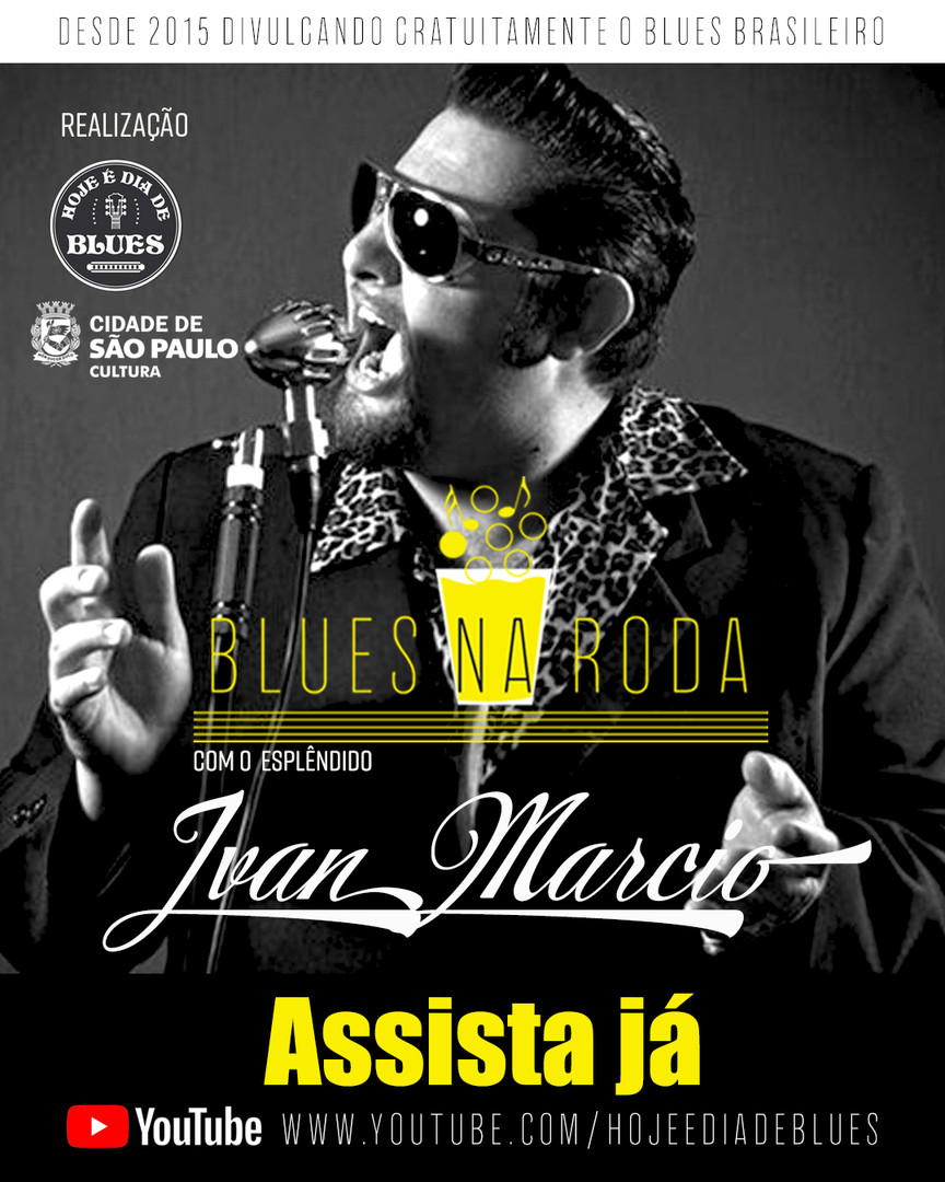 Blues na Roda _ IvanMarcio_Assistajá.jpg