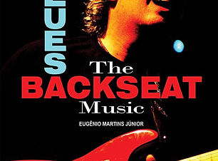 EugenioMartinsJr-Blues-The-Backseat-Musi