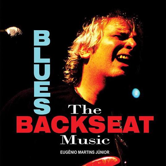 EugenioMartinsJr-Blues-The-Backseat-Musi
