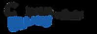 mini-logotipo.png