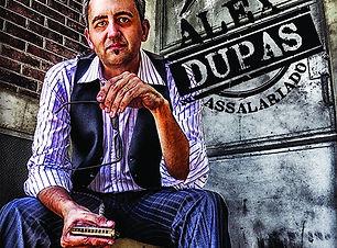 Dupas-close.jpg