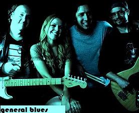 General-Blues-azulada.jpg
