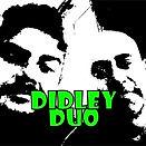 DidleyDuo500x500.jpg
