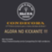 HDB-Condecora-Insta-Kickante-v2.0.png