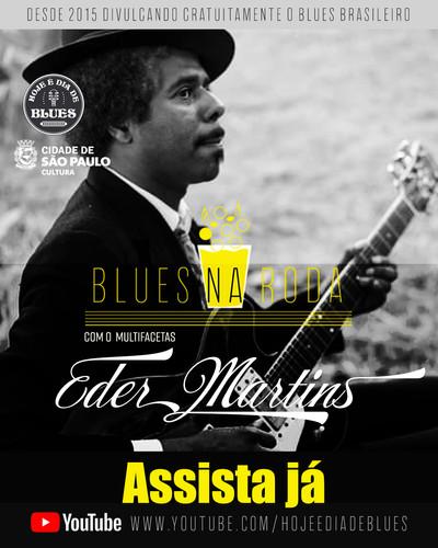 Blues na Roda _ Assistajá_EderMartins.jp