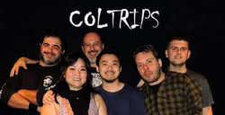 Coltrips