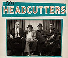 The headcutters.jpg