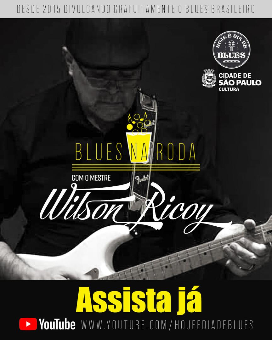 Blues na Roda _ Assistajá_wilsonRicoy.jp