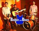 BoogieAndBlues.jpg