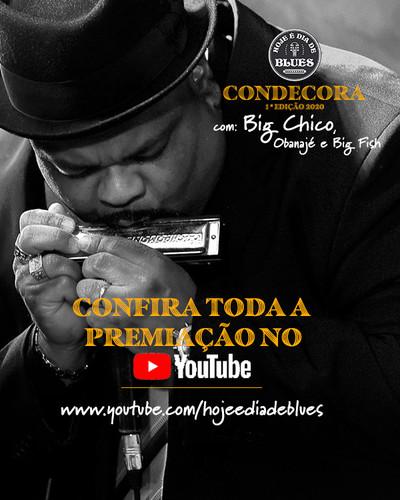 Comunicação_Instagram_BigChico_Confira.j
