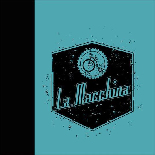 LaMacchina.jpeg