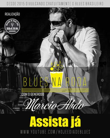 Blues na Roda _ Assistajá_MarcioAbdo.jpg