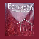 BarracaoAntiguidadesArtes-ajeit-v3.0.png