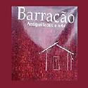 BarracaoAntiguidadesArtes-ajeit-v3.0.png