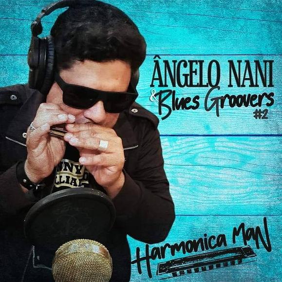 AngeloNani-HarmonicaMan.jpg