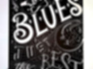 blueszine-capa.jpg