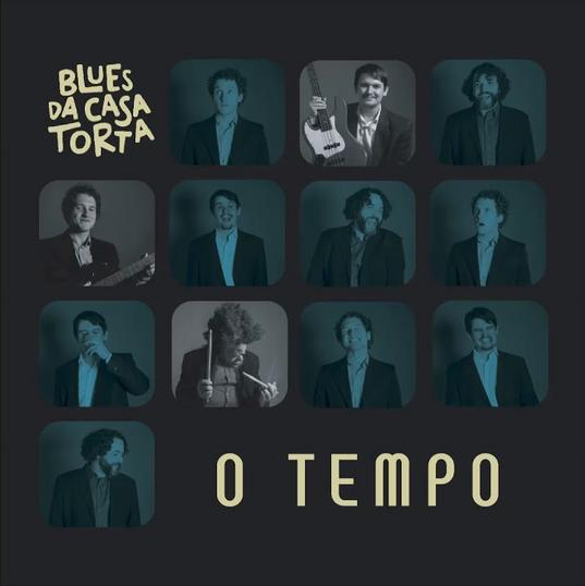 Blues-da-Casa-Torta- OTempo.png