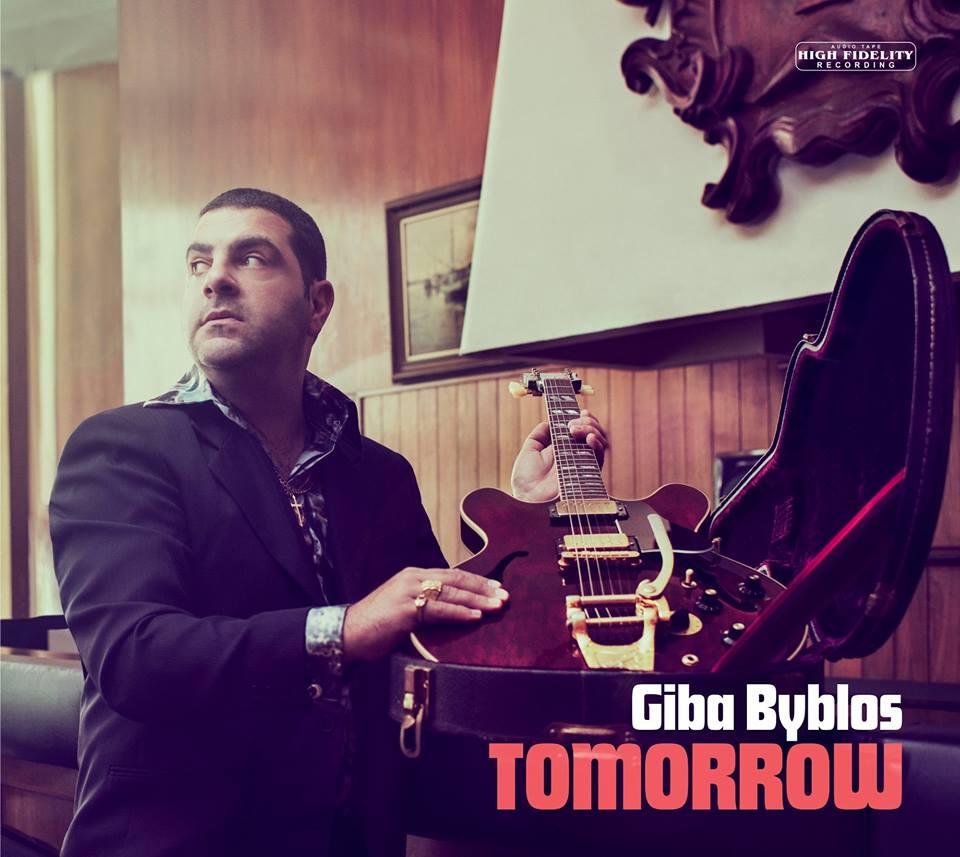 Giba Byblos