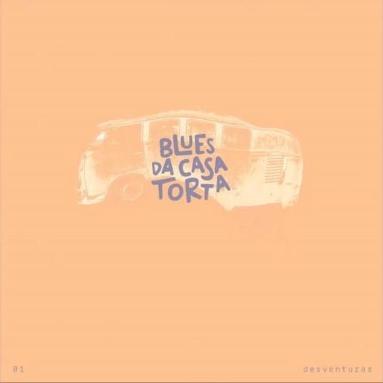 Blues-da-Casa-Torta- Desventuras.png