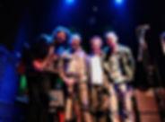 ManduBlues-TIME4MUSIC