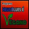 logotipo-ProgramaMeuBlueseVegano-cheio.j