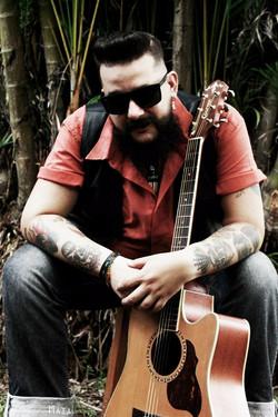 Edu Souza