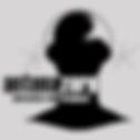 logotipoAntenaZero.png
