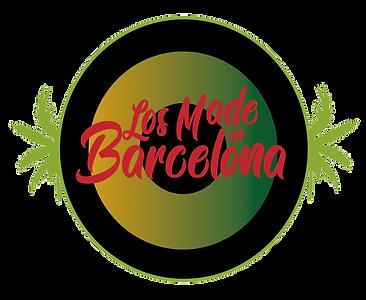 logo-ok-madin-transparent.png