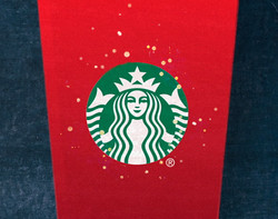 Red_cup_03_cropped