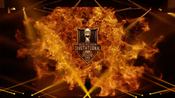 2019_Initial_Explosion