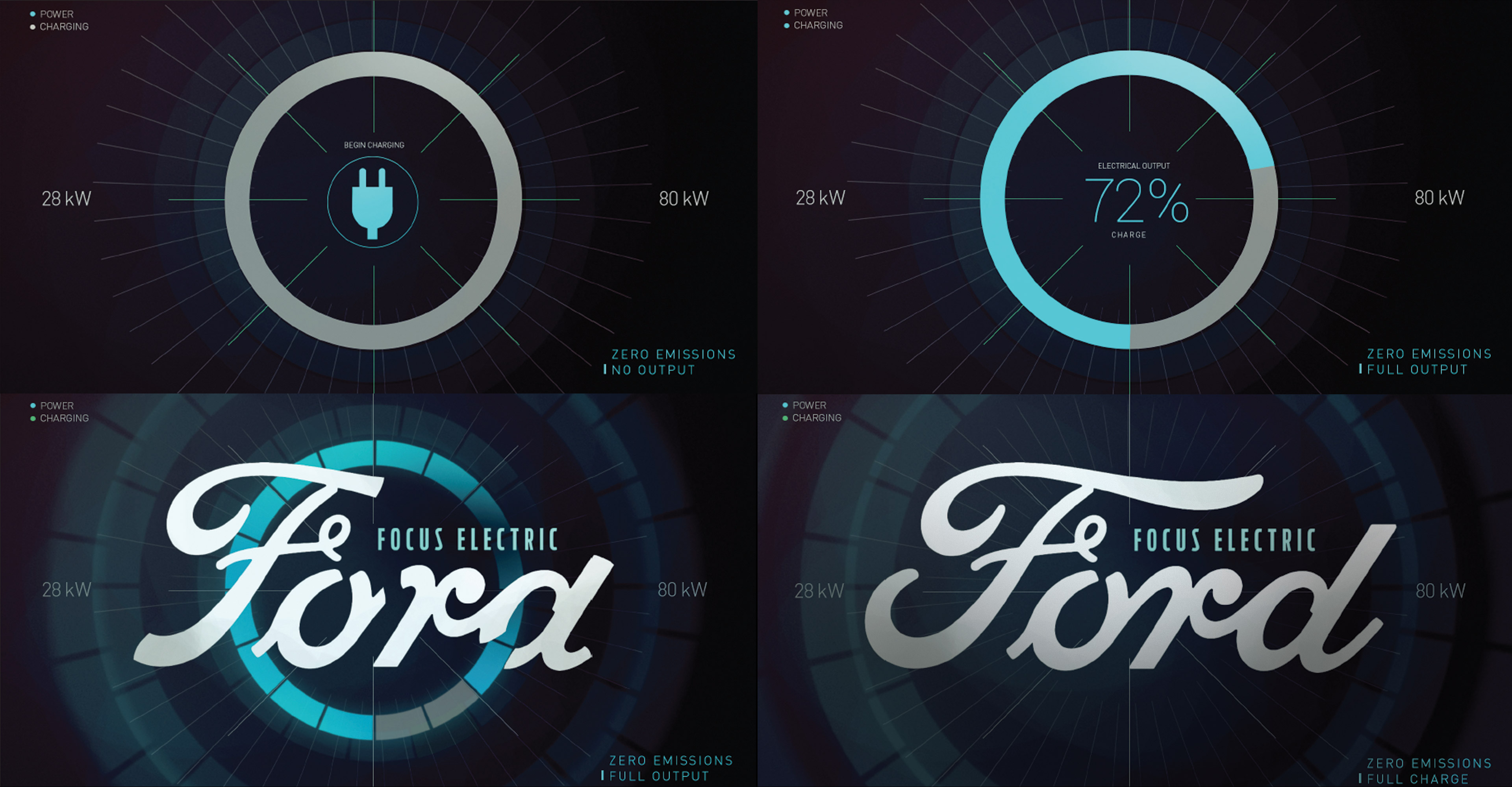 Ford_Design-Frames