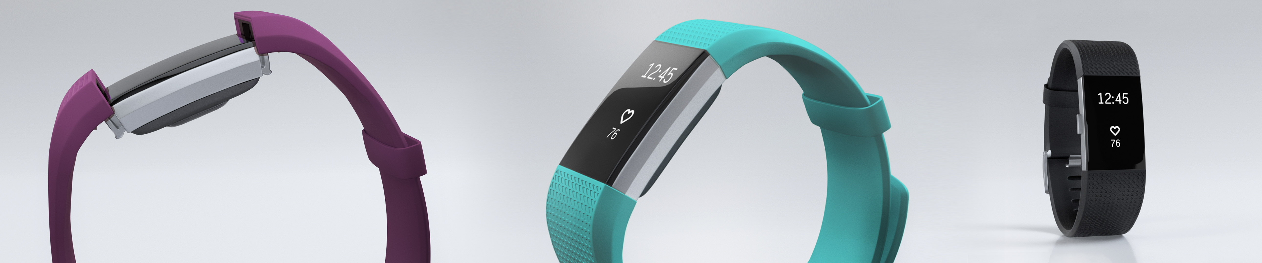FitBit_Products