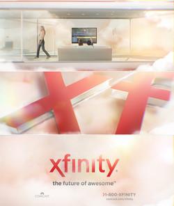 Xfinity_Concept