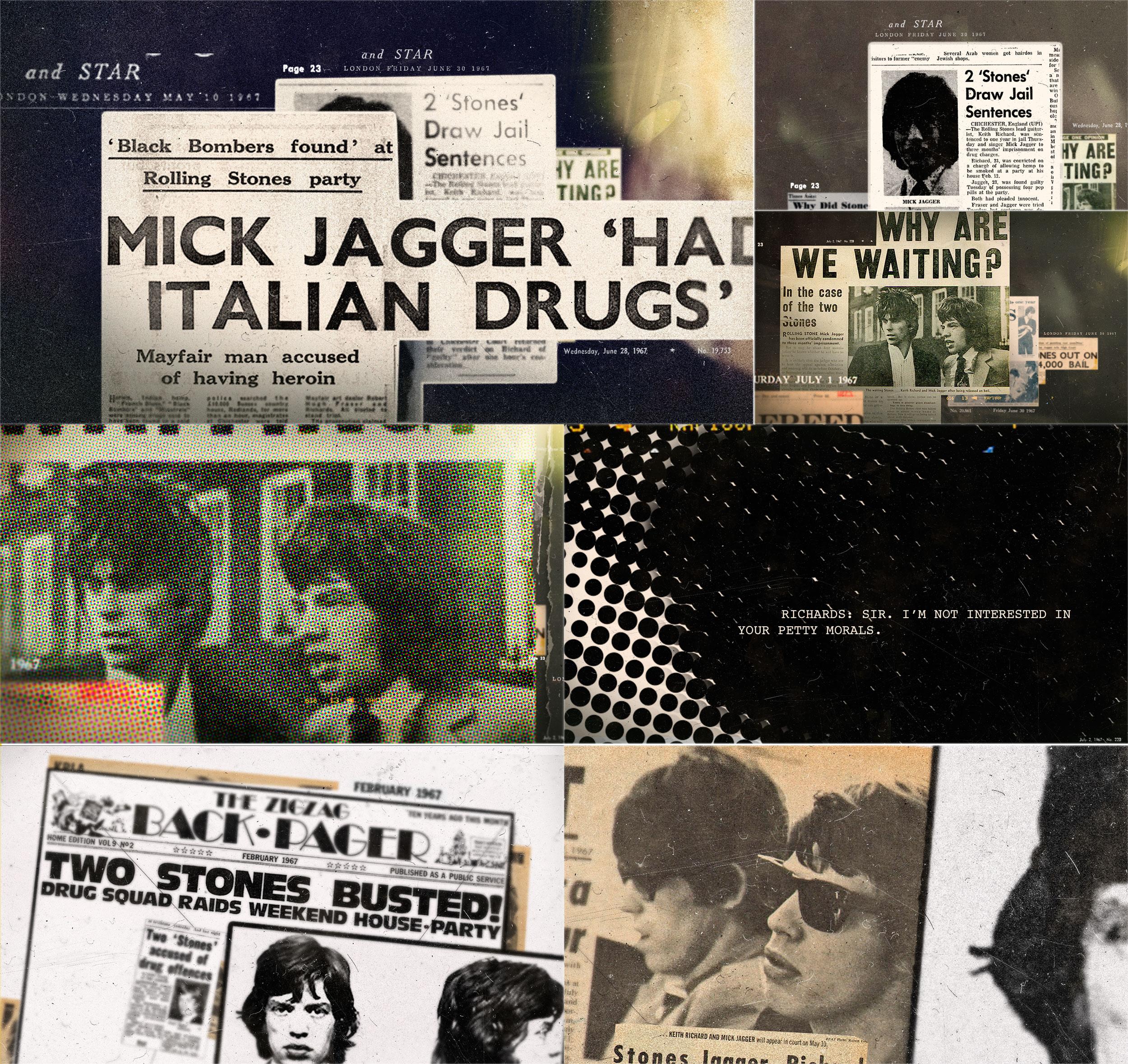 Rolling_Stones_sm