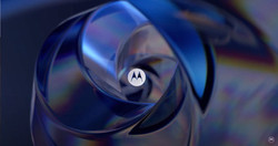 Motorola_5G_02