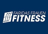 Frauen Fitness Hamburg