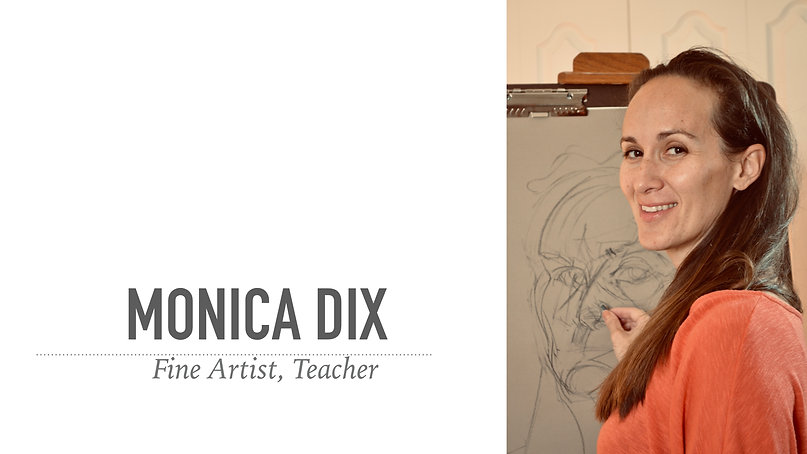 monica dix portfolio .001 3.jpeg