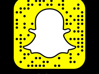 Oh Snap! 👻Add Texas Xtreme now on Snapchat!