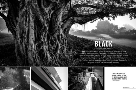 Back to black-1_page-0001.jpg