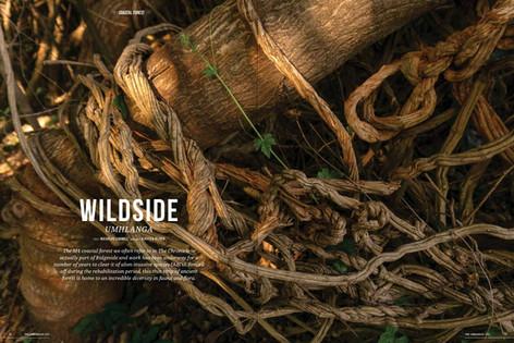 Wildside Umhlanga-1_page-0001.jpg