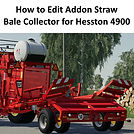 how_to_edit_addon_staw_icon.jpg