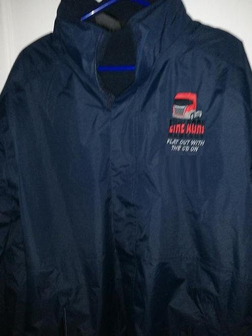 Eire Agri Rain Jacket