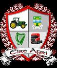 Eire_Agri_Haulage_Logo.png
