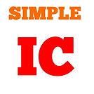 Simple IC.jpg