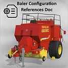 baler_config_references.jpg