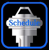 ScheduleKEY Software