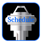 Schedule key new logo.png